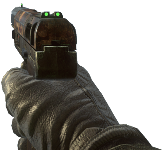 File:Five Seven Elite Member BOII.png