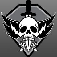Insignia Emblem IW