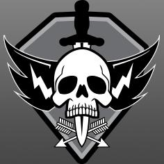File:Insignia Emblem IW.png