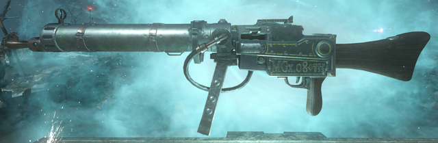 File:MG-08 third person BO3.png