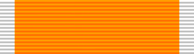 File:Medal, Chat Moderator.png