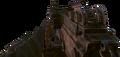 Mk 48 A-TACS AU Camouflage BOII.png