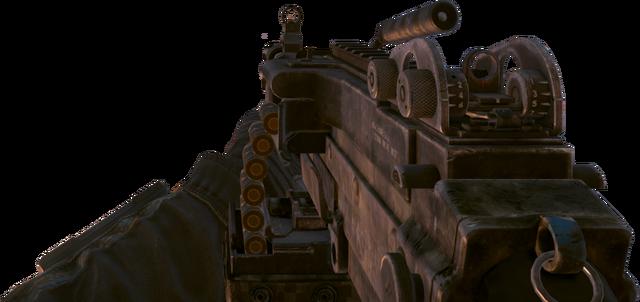 File:Mk 48 A-TACS AU Camouflage BOII.png