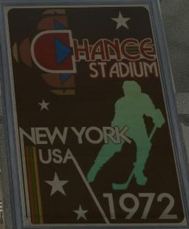 File:Poster 1 Stadium BO.jpg