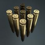 Afbeeldingsresultaat voor cod aw scavenger