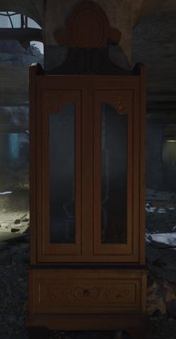 File:Sniper Cabinet Nacht der Untoten BO3.png
