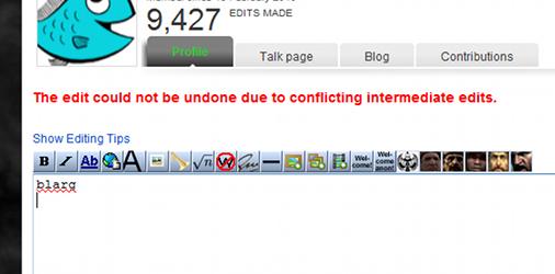 File:Undoerror.png