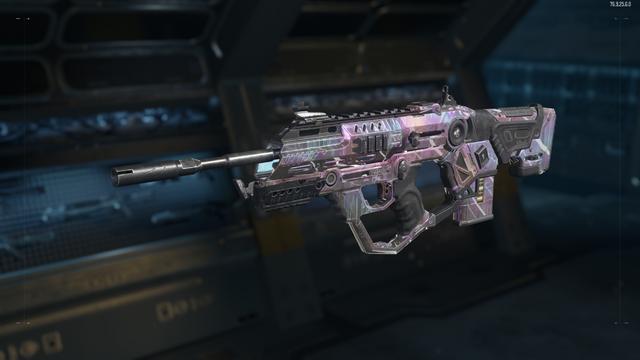 File:XR-2 Gunsmith Model Haptic Camouflage BO3.png