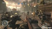 Call-of-duty-3-Multiplayer