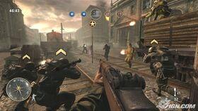 Call-of-duty-3-Multiplayer.jpg