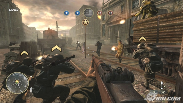 File:Call-of-duty-3-Multiplayer.jpg