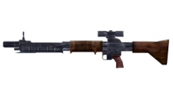 CoD1 Weapon FG42.png
