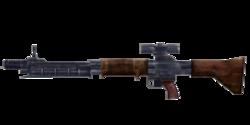 CoD1 Weapon FG42