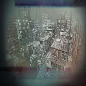Kowloon loadscreen BO