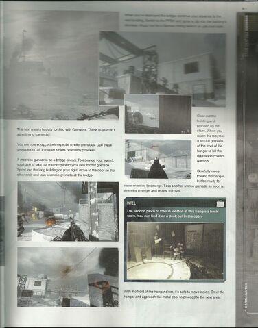 File:CoD-BO Prestige Guide Mission8 Page 4.jpg