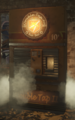 Double Tap 2.0 BO3.png