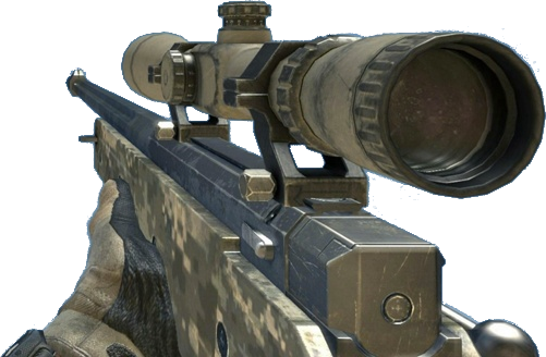 File:L118A Digital Urban MW3.png