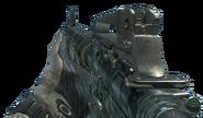 M16A4 Hex MW3