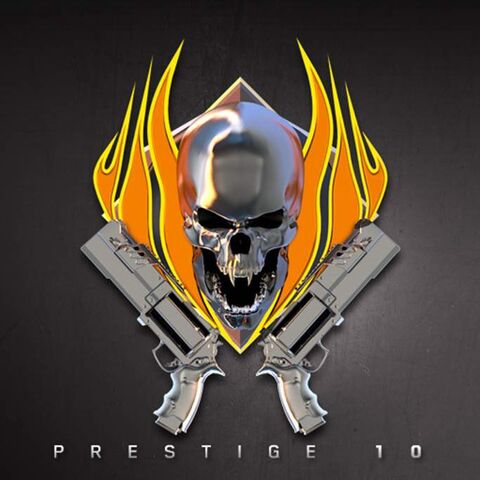 File:Prestige 10 Icon IW.JPG