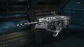 Razorback M10 campaign loadout BO3.png