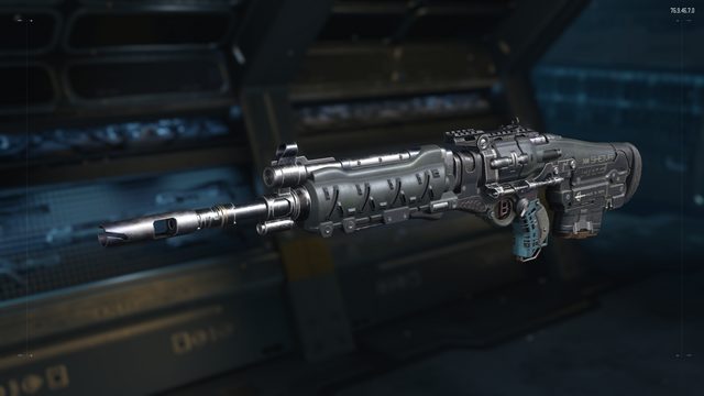 File:Sheiva Gunsmith model Deadeye Quickdraw Handle BO3.png