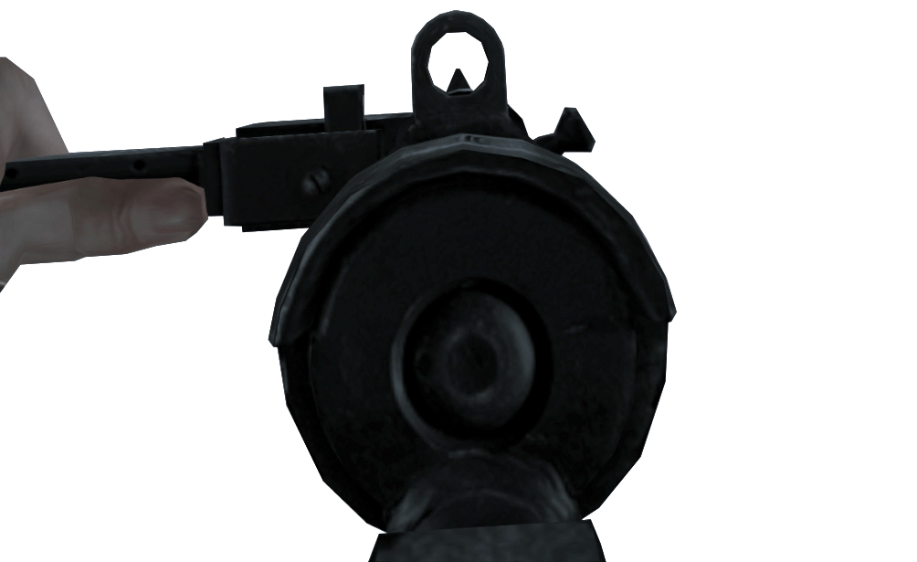 File:Sten Iron Sights FH.png