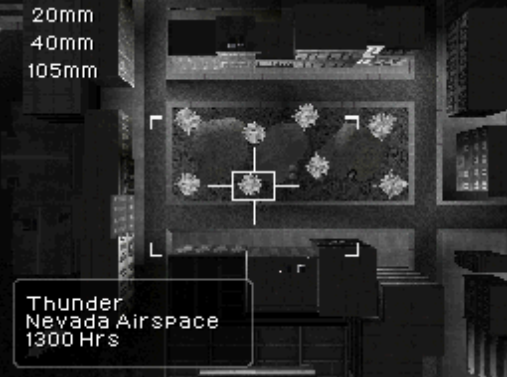 File:Thunder MW3 DS.PNG