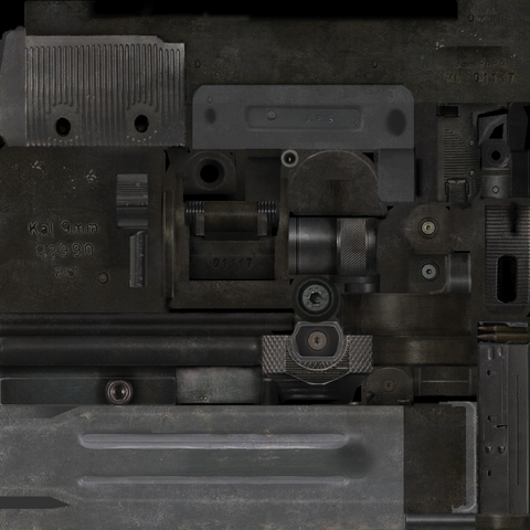 File:Weapon mini uzi new col.png