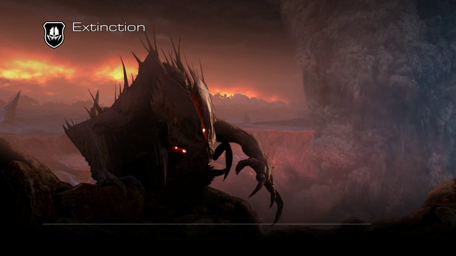 File:Point of Contact loading screen CoDG.png