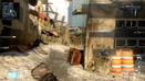 Call of Duty Black Ops II Multiplayer Trailer Screenshot 31