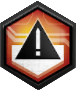 Engineer Menu Icon IW