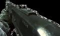 KS-23 BO.png