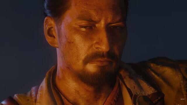 File:Takeo Zetsubou No Shima BOIII.jpg