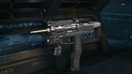 Pharo grip BO3