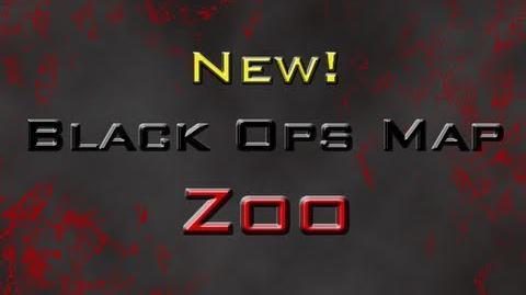 Zoo Gameplay