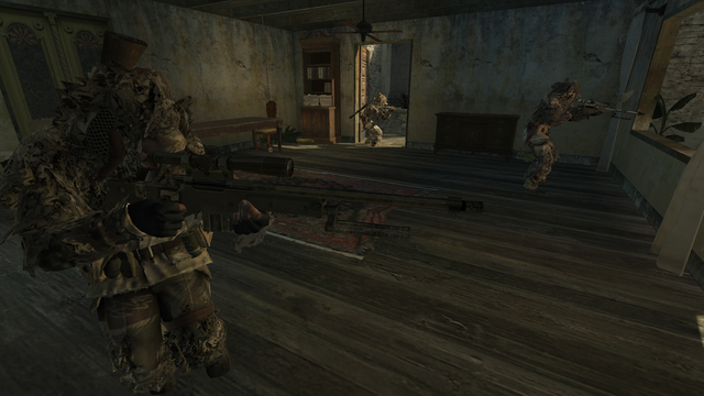 File:AdvancedRookie Havana snipers staking out.png