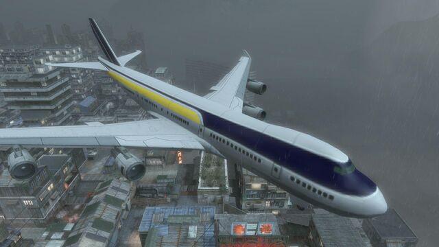 File:Boeing 747 Kowloon BO.jpg