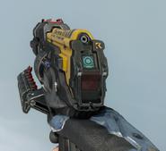 Rift E9 First Person Quickdraw BO3