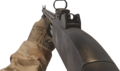 W1200 Red Dot Sight MWR.png