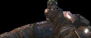 B23R Tactical Knife BOII