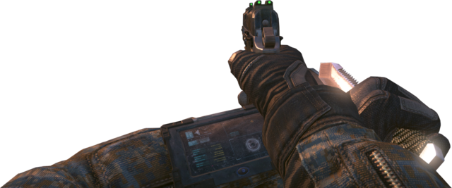File:B23R Tactical Knife BOII.png