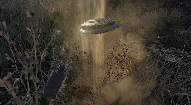 File:Bouncing Betty MW2.png