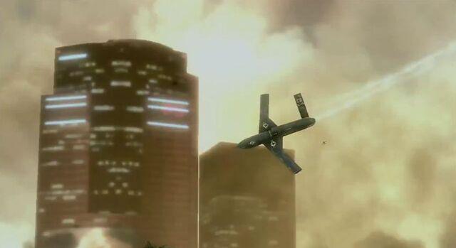 File:Drones 2 BOII.jpg