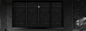 File:Flare marking warehouse with armor Clearing out.PNG