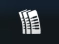 Fully Loaded Perk Menu Icon CoDG