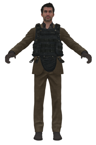 File:Makarov Legend Pack Desert model CoDG.png