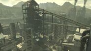 Overview 3 Foundation MW3