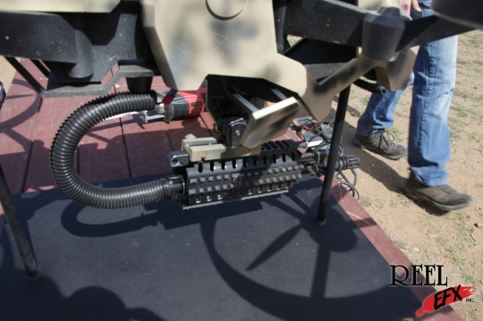 File:Prototype Quadrotor Picture 41.jpg