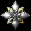 Rank Prestige 7 MW3