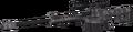 Barrett .50cal Digital MWR.png